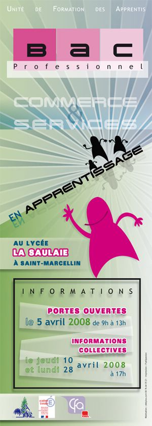 affiche_bacPro72.jpg