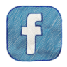 facebook-icone-4148-96.png