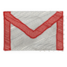 gmail-icone-5347-96.png