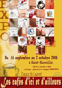 Affiche-expo-cafe.jpg