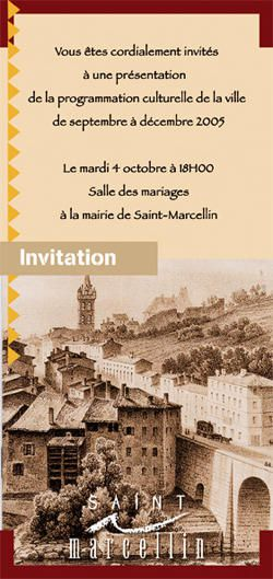 invitation72culturel.jpg