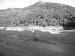barrage-d--cennale-2.jpg