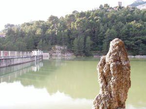 barrage2.JPG