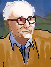 200px-Levi-strauss-by-pablo-secca.png