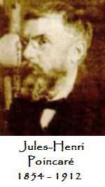 Jules-Henri Poincaré, La science et l'hypothèse