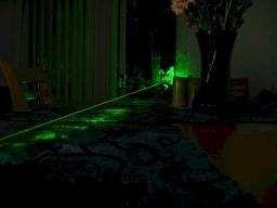 320x240-LaserShot2.jpg