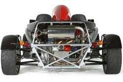 atom2-rear.jpg