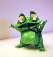 Frog8moy.jpg