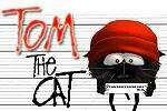 tomthecat.jpg