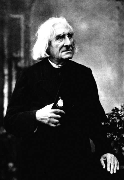 Photo : franz-liszt.jpg