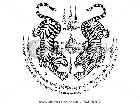 tiger-traditional-thai-art-lined-design-vector-template-for.jpg