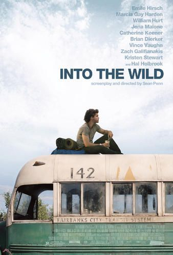 into-the-wild-movie-poster.1192286730.jpg