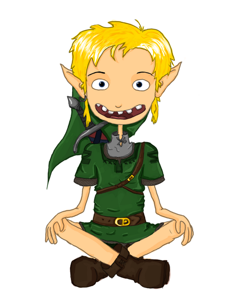 Link-sourire-no-fond.png