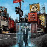 Wax Tailor 'In The Mood For Life