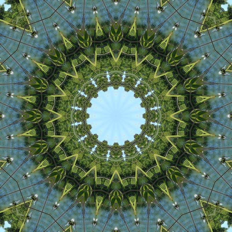 jardins-annevoie-juillet-photofarfouille