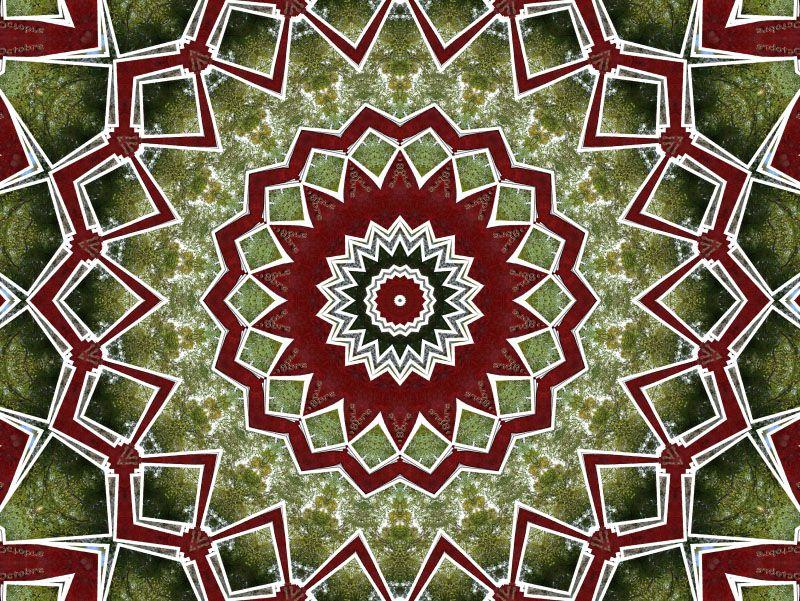 kaleidoscope-mandala-octobre-photofarfouille