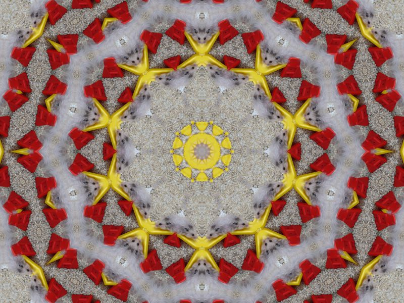 kaleidoscope-mandala-photofarfouille