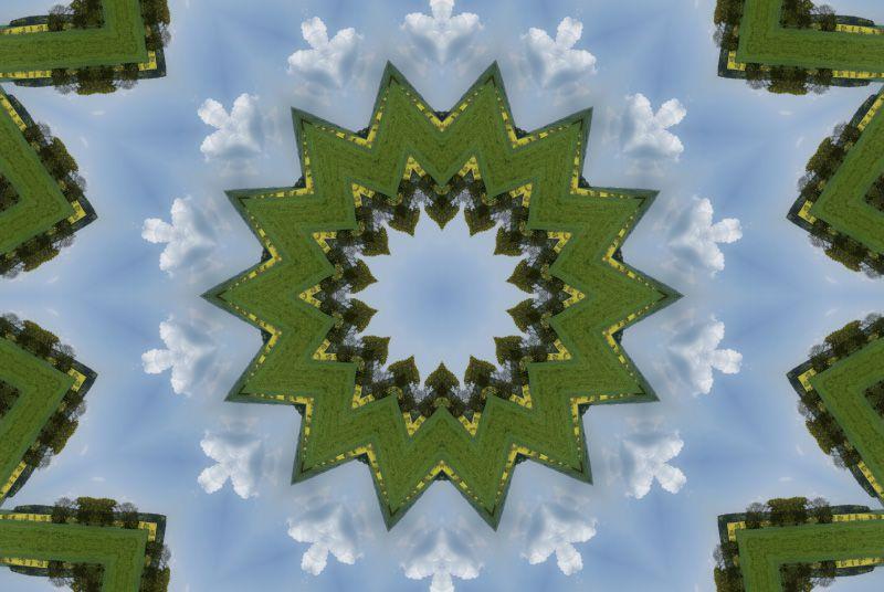 image-photofarfouille