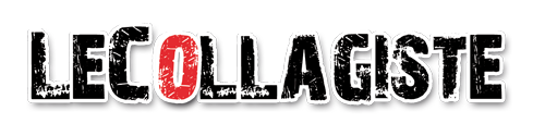 LeCollagiste_Logo_web.png