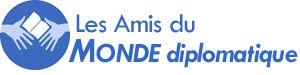Amis-du-Monde-diplomatique.jpg