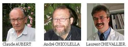 AUBERT-CHICOLELLA-CHEVALLIER