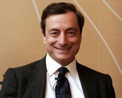 M.Draghi.jpg