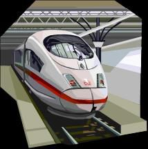Clipart-train-rapide.jpg