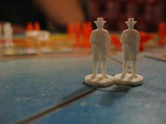 L'image « http://idata.over-blog.com/0/00/53/43/div/cr/2006/t1/2006-02-01-jocade/01_f_vrier_2006__004.jpg » ne peut être affichée, car elle contient des erreurs.
