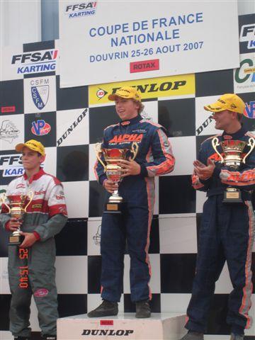 Benisri-CF07-podium.jpg