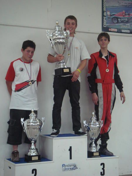 podium-CF-FFSA-juniors-07.JPG