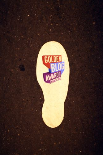 Golden-blog-award-pas.jpg