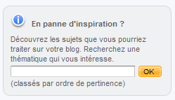 Inspiration-copie-1.png