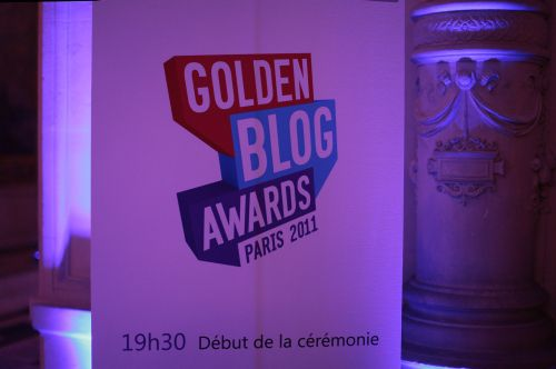 ceremonie-golden-blogs-awards.jpg