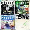 Blog officiel de Hockey Band
