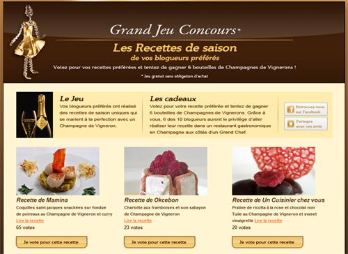 concours-cuisine-champagne-overblog.jpg