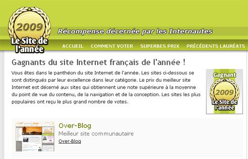 overblog-meilleure-site-communautaire-2009.jpg