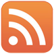 http://idata.over-blog.com/0/00/63/43/divers2/rss-icon.png