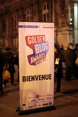 golden-blogs-awards-bienvenue.jpg