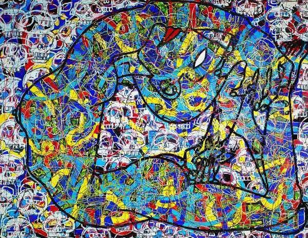 L'image « http://idata.over-blog.com/0/00/65/29/wardc.jpg » ne peut être affichée, car elle contient des erreurs.