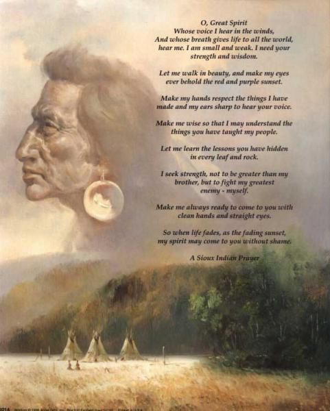 Photo : texte-indians.jpg