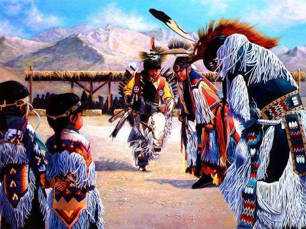 Photo : pow-wow-papoose.jpg