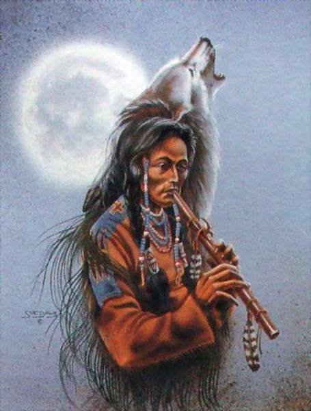 Photo : loup-indien.jpg