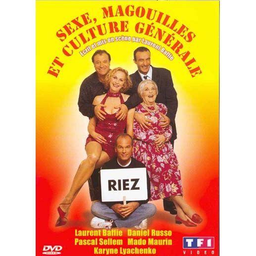 dvd-sexe-magouilles-et-culture-generale.jpg