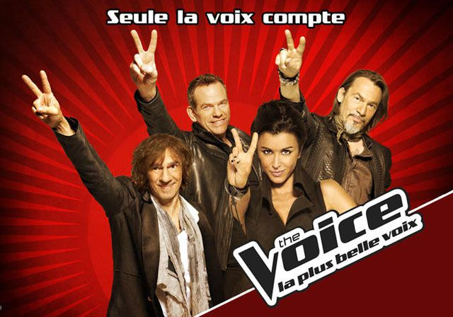 the-voice-copie-1.jpg