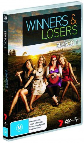 Winners-and-Losers-3D1-286x490.jpg