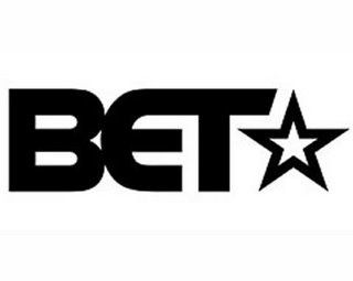 bet tv channel