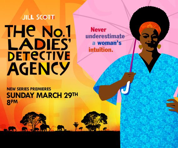 jill-scott-no-1-ladies-detective-agency.jpg