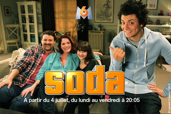 soda_newsletter-1-.JPG