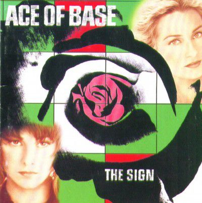 ace-of-base-the-sign-cd_lg1.jpg