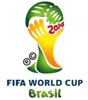 logo-world-cup-mondial-bresil-2014.png